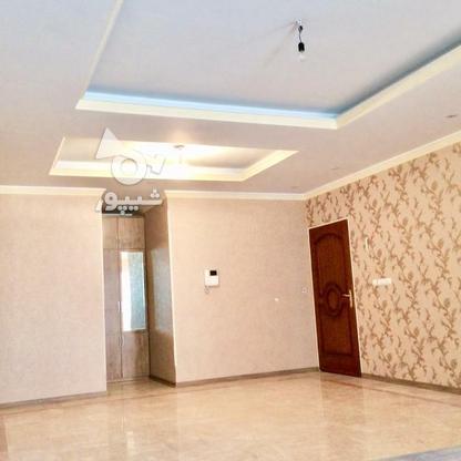 فروش آپارتمان 91 متر در بلوار فردوس غرب در گروه خرید و فروش املاک در تهران در شیپور-عکس1