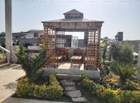 فروش ویلا 120 متر کاملا شخصی ساز محمودآباد در شیپور-عکس کوچک
