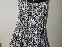 لباس مجلسی دخترانه در شیپور