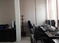 طراحی و پشتیبانی سایت وسئو در شیپور-عکس کوچک