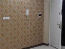 فروش ویلایی 138 متر فردوسی در شیپور