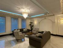 اجاره آپارتمان 260 متر در پاسداران در شیپور