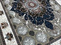 فرش مستقیم از کارخانه * طرح چکاوک در شیپور