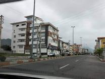 فروش آپارتمان 208 متر در کمربندی فاز دو در شیپور
