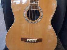 گیتار آکوستیک در شیپور