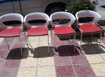 صندلی انتظار در شیپور-عکس کوچک
