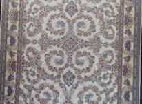 فرش و قالی در شیپور-عکس کوچک