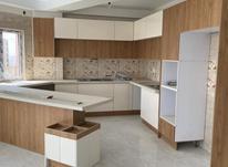 آپارتمان 136 متر در رودهن در شیپور-عکس کوچک