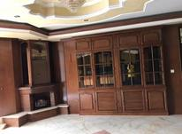اجاره آپارتمان 130 متر در درکه در شیپور-عکس کوچک