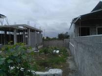 فروش زمین مسکونی 200 متر در بابلسر بهنمیر میرود شهرکی در شیپور