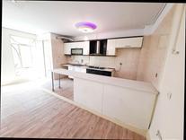 فروش آپارتمان 67 متری/طبقه اول/دو خواب در اندیشه در شیپور