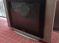 تلویزیون 29اینچ سالم در شیپور-عکس کوچک