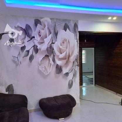 فروش ویلا 100 متر در سرخرود در گروه خرید و فروش املاک در مازندران در شیپور-عکس8