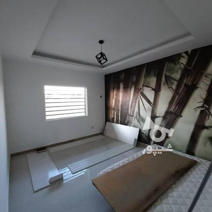 فروش ویلا 100 متر در سرخرود در گروه خرید و فروش املاک در مازندران در شیپور-عکس4