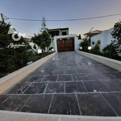 فروش ویلا 100 متر در سرخرود در گروه خرید و فروش املاک در مازندران در شیپور-عکس5