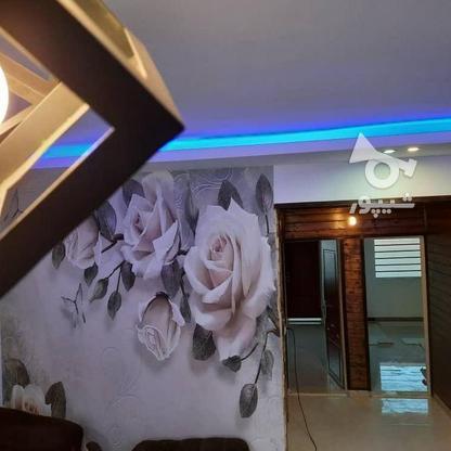 فروش ویلا 100 متر در سرخرود در گروه خرید و فروش املاک در مازندران در شیپور-عکس7