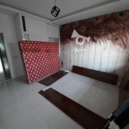 فروش ویلا 100 متر در سرخرود در گروه خرید و فروش املاک در مازندران در شیپور-عکس3