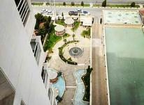فروش آپارتمان 148 متر در سرخرود در شیپور-عکس کوچک