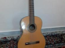 گیتار مارک اهورا در شیپور