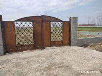 160مترزمین شهرکی سرخرود جاده خانه دریا سندتک برگ در شیپور