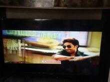 تلویزیون ال ای دی در شیپور