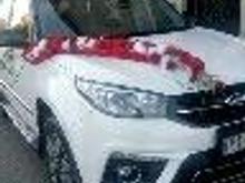 اجاره ماشین عروس, پوررسول رودسر در شیپور