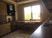 اجاره آپارتمان 97 متر در ظفر در شیپور-عکس کوچک
