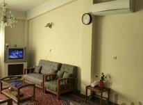 اجاره آپارتمان 60 متر در بابلسر در شیپور-عکس کوچک