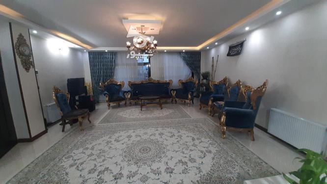 آپارتمان دوخوابه چهارباغ پایین در گروه خرید و فروش املاک در اصفهان در شیپور-عکس2