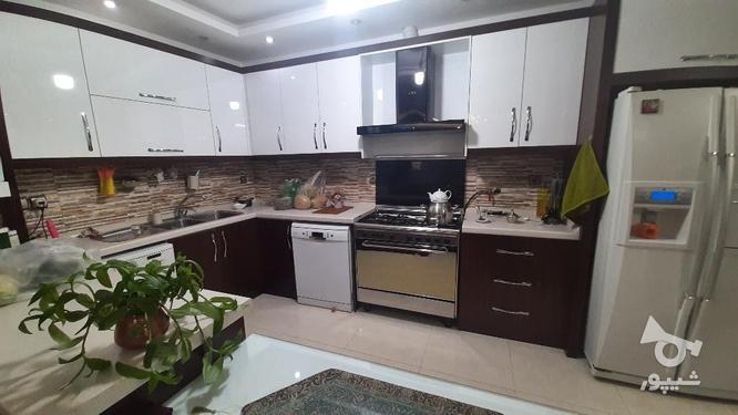 آپارتمان دوخوابه چهارباغ پایین در گروه خرید و فروش املاک در اصفهان در شیپور-عکس1