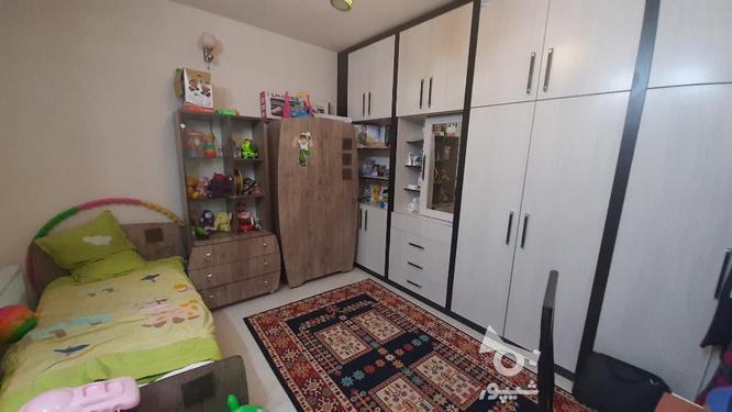 آپارتمان دوخوابه چهارباغ پایین در گروه خرید و فروش املاک در اصفهان در شیپور-عکس3