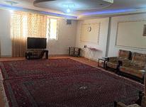 فروش آپارتمان تکواحدی (بیمارستان )شفق 2 در شیپور-عکس کوچک