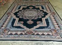 انبار فرش نو در شیپور-عکس کوچک