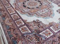 فرش نو به قیمت کارخانه در شیپور-عکس کوچک