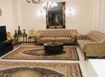 فروش آپارتمان 100 متر در آجودانیه  در شیپور-عکس کوچک