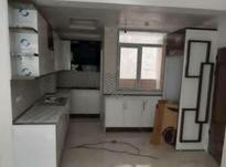 اجاره آپارتمان 120 متر در فلاح در شیپور-عکس کوچک