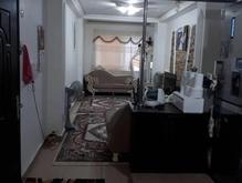 اجاره آپارتمان خمام در شیپور