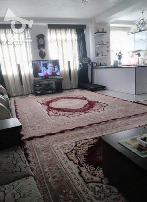 100 متر 2خ واوان امامزاده طبقه اول در گروه خرید و فروش املاک در تهران در شیپور-عکس6