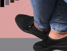 کفش راحتی مردانه adidas در شیپور