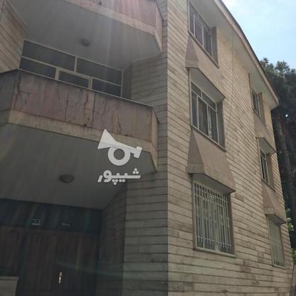 فروش آپارتمان 80 متر در قیطریه در گروه خرید و فروش املاک در تهران در شیپور-عکس1