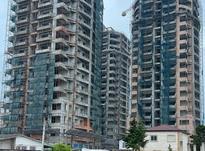 فروش زمین مسکونی کنار برج الهیه در شیپور-عکس کوچک