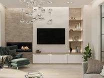 فروش آپارتمان 161 متر در اردیبهشت شمالی در شیپور
