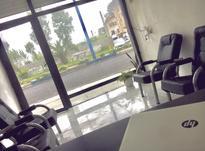 استخدام نیروی خانم جهت کار در دفتر املاک در شیپور-عکس کوچک