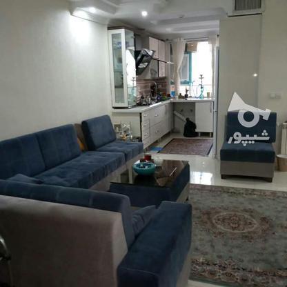 59متر تکخواب 4ساله فول امکانات در گروه خرید و فروش املاک در تهران در شیپور-عکس4