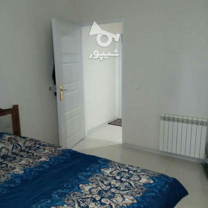 59متر تکخواب 4ساله فول امکانات در گروه خرید و فروش املاک در تهران در شیپور-عکس7