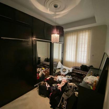 78متر دوخواب فول امکانات 14ساله در گروه خرید و فروش املاک در تهران در شیپور-عکس6