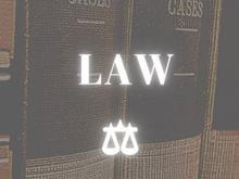خدمات حقوقی در شیپور