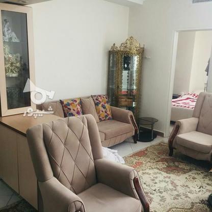 50متر تکخواب 5ساله فول امکانات در گروه خرید و فروش املاک در تهران در شیپور-عکس2