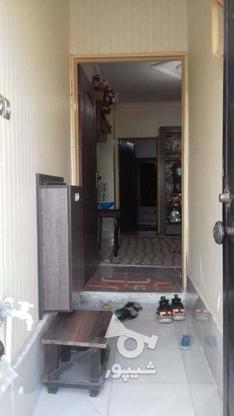 فروش آپارتمان 55 متر در میدان امام حسین در گروه خرید و فروش املاک در گیلان در شیپور-عکس4