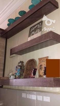 فروش آپارتمان 55 متر در میدان امام حسین در گروه خرید و فروش املاک در گیلان در شیپور-عکس6
